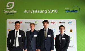 Jurysitzung-GreenTec-solaga