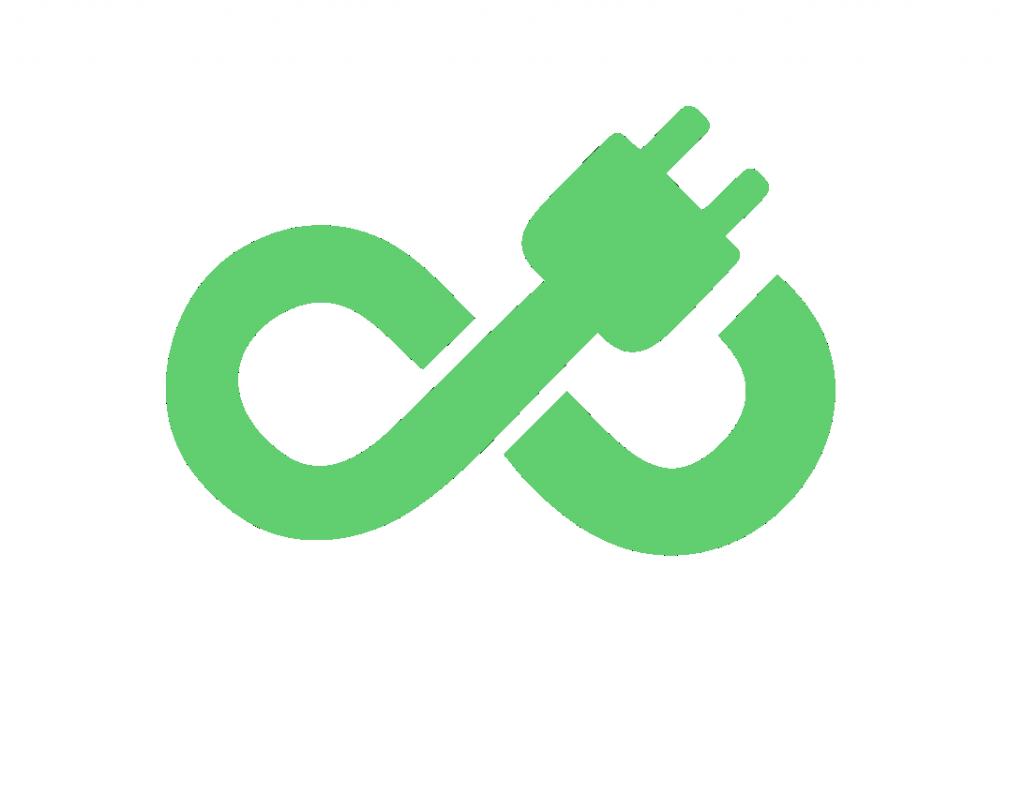 Wasserstoff - grüner Energieträger