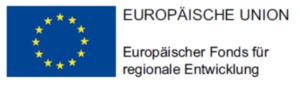 Europäiche Union