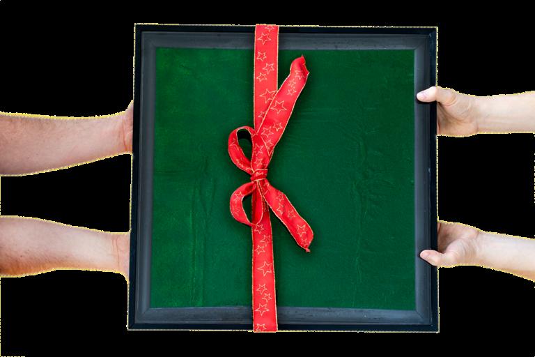 geschenk2-hg